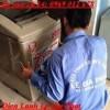 Cách vệ sinh máy giặt hiệu quả nhất