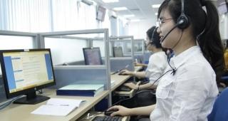 Đặt lịch online bảo dưỡng -  bảo trì máy lạnh tại TPHCM