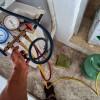 Thay Block máy lạnh giá sỉ tại HCM