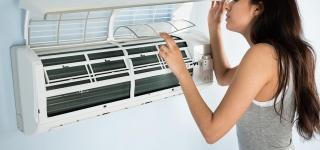 Sửa máy lạnh tại quận 6