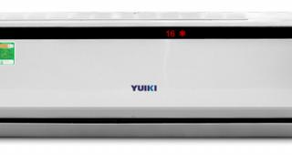 Dịch vụ sửa máy lạnh YUIKI