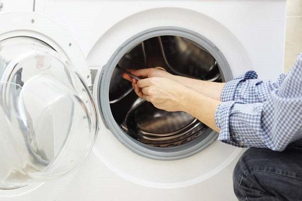 Thợ sửa máy giặt quận 3 1