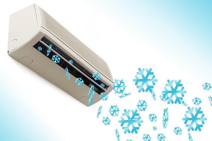 Hướng dẫn cách sử dụng remote máy lạnh Electrolux tiếng Việt
