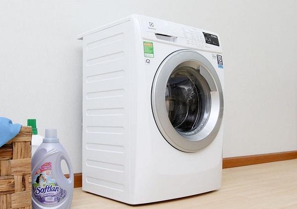 thợ sửa máy giặt quận Thủ Đức 3