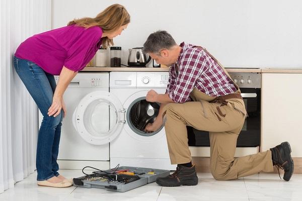 thợ sửa máy giặt tại nhà TPHCM 1